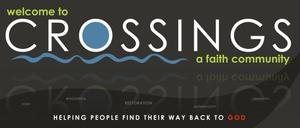 Crossings_2