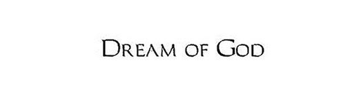 Dream_of_god_2