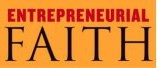 Entrepreneurial_faith