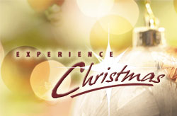 Experience_christmas