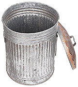 Garbage_can_1