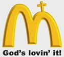 Gods_lovin_it