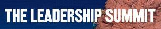 Leadership_summit_06