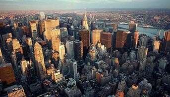 Manhattanafternoon1