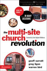 Multisite_church_revolution_2