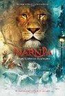 Narnia_1