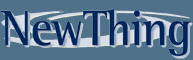 Newthing_logo1