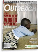 Outreach_magazine