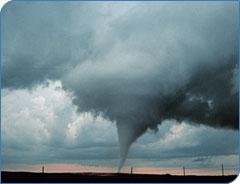 Tornado1_1