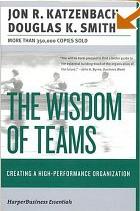 Wisdom_of_teams_2_1