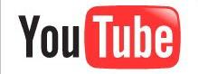 Youtube1_2